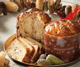潘妮多妮节日蛋糕
