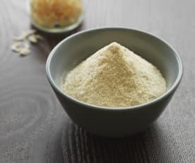 虾皮调味粉