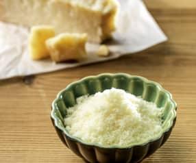 帕玛森奶酪粉